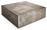 Urbia Bloc Square Coffee Table