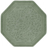 JCPenney JCP Home Collection HomeTM Wexford Washable Octagonal Rug