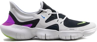 Nike Free RN 5.0 sneakers