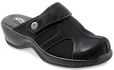 SoftWalk Women's Acton