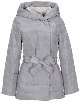 Semi-Couture SEMICOUTURE Down jacket