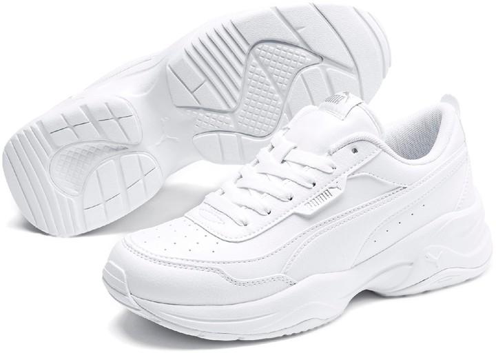 Cilia Mode Sneaker