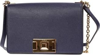 Furla Mim? Mini Crossbody Bags