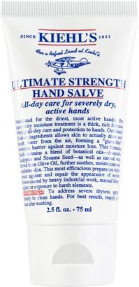 Kie Ultimate Strength Hand Salve