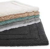 Abyss Caress Bath Rug, 23 x 39