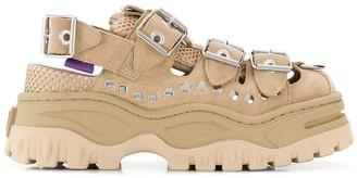 Eytys Athena Sandal Sneakers