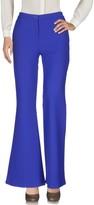 Leitmotiv Casual pants - Item 13000417