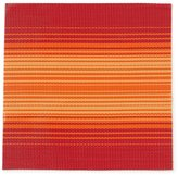 Fiesta Haze Ombr Square Placemat