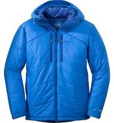 Outdoor Research Perch Belay Insulated Parka - Men's