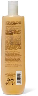Rusk Sensories Smoother Passionflower & Aloe Smoothing Shampoo