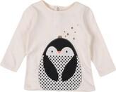 Catimini T-shirts - Item 37925695