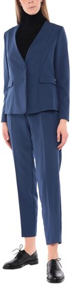 Mariella Rosati Women's suits