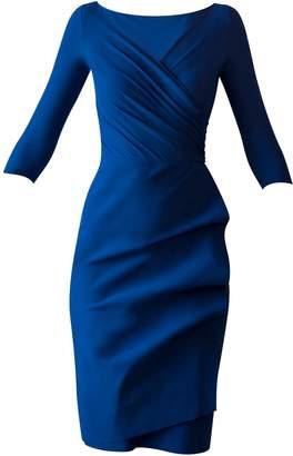 Chiara Boni Florien Dress
