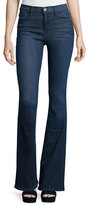 Frame Le High Flare Jeans, Riverdale