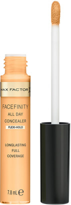Max Factor Face Finity All Day Concealer 7.9Ml 40