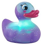 Paladone Duck Mood light