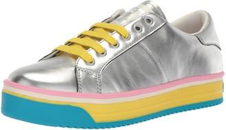 Marc Jacobs Women's Empire Color Sole Sneaker