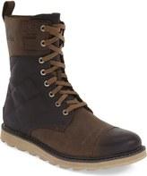 Sorel 'Madson' Waterproof Boot (Men)