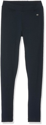 Mexx Girl's Leggings