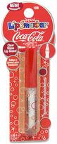 Lip Smacker Liquid Clear Shine Lip Gloss,Coca-Cola Classic