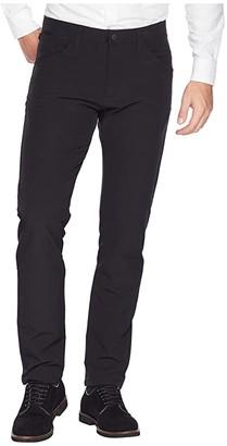 Dockers Slim Tapered Smart 360 Tech Khaki Pants