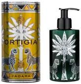 Ortigia Zagara Body Cream 300ml