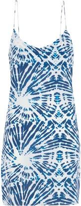 Mikoh Short dresses