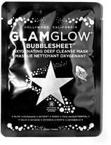Glamglow Bubblesheet Mask