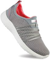Skechers Burst Very Daring Women's Athletic Shoes