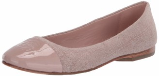 Taryn Rose Women's Collection Adrianna Ballet Flat
