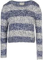 People Tree Sweaters