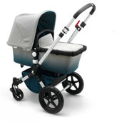 Bugaboo Cameleon 3 Elements Complete