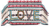 Ale By Alessandra All You Need Is Love Clutch