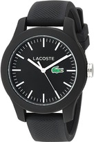 Lacoste 2000956 - 12.12 Watches