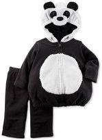 Carter's Baby Boys' 2-Pc. Halloween Panda Costume