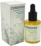Cowshed Raspberry Seed Anti-Oxidant Facial Oil