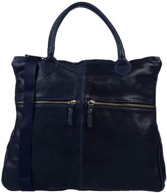 Corsia Handbags - Item 45464104JR