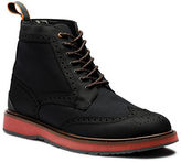 Swims Barry Lace-Up Boots