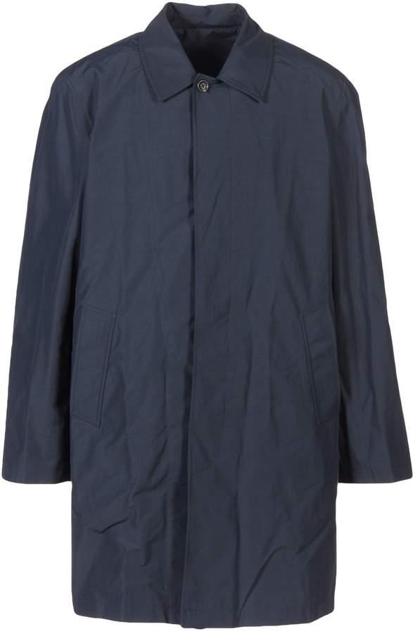Dunhill Jackets