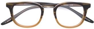 Barton Perreira Quinn glasses