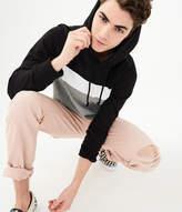 Skinny Color Wash Reflex Jean