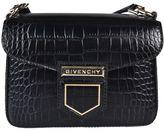 Givenchy Mini Nobile Shoulder Bag