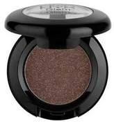 NYX Glam Shadow - GS09 - Beauty Blog