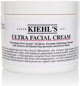 Kiehl's Ultra Facial Cream, 4.2 oz