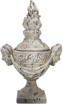 A&B Home Goblet Finial