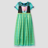 Frozen Girls' Frozen®; Anna Nightgown