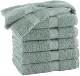 Martex Commercial Hand Towel