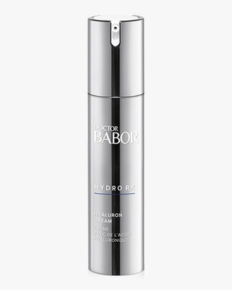 Babor Hyaluron Cream 50ml