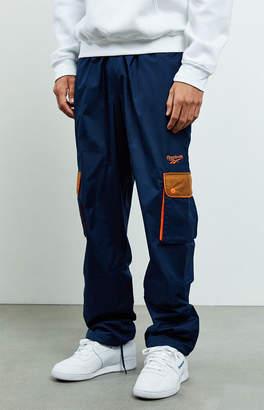 Reebok Classic Trail Cargo Pants