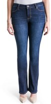 Liverpool Jeans Company 'Lucy' Stretch Bootcut Jeans